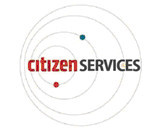 citizenservice
