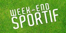 weekend sportif