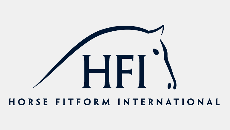 Horse Fitform International
